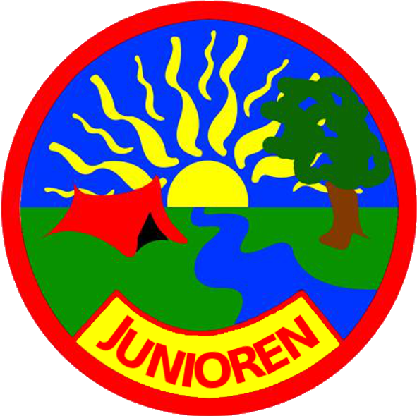 Logo_Junioren