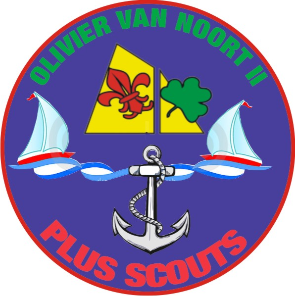 plusscout badge
