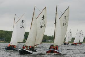 Kaagcup 2013 (26)