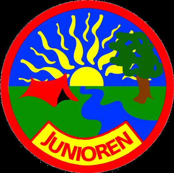 Logo_Junioren