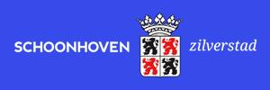 logo_gemeenteschoonhoven